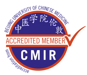 ACCREDITED (colour)
